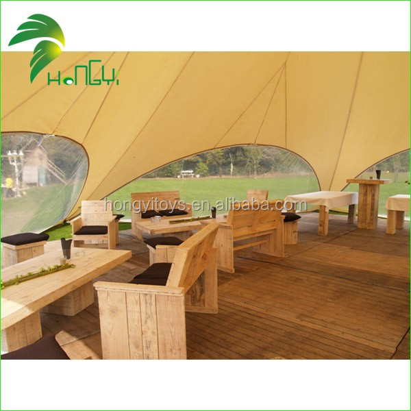 star tent for coffee rest (1).jpg