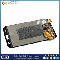 Wholesale Replacement For Samsung For Galaxy Note 2 T889 LCD with Touch