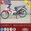 2013 super new 125cc cub bike for sale ZF110-8(VIII)