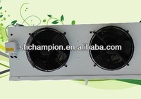 evaporator used for cold room