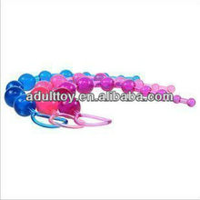 Best selling anal beads sex toys free sample sex toys shop with China supply