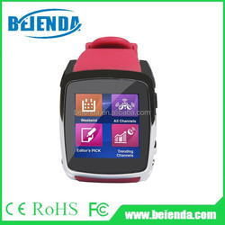 Wrist android smart watch phone, smartphone watch