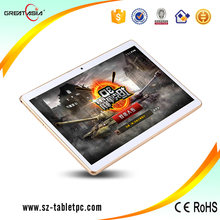 10 Inch Android 4.4 Kitkat Drop Ship Tablet PC Quad-Core MTK6582 16GB tablet android 10 inch