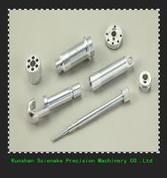 Modern most popular ac arc welding machine parts
