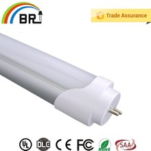 Non Ballasted Easy to Install T8 LED Tube Linear Lighting