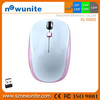 Designer antique personalized 2015 best high quality custom wireless computer mouse