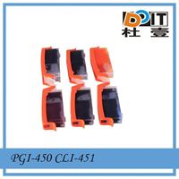 buying in large quantity compatible ink cartridge for canon Ip 7240