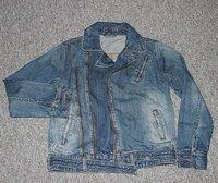 jean jacket wholesale, cheap jean jackets, hoodie jeans jacket