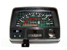 CD70 speedometer, CD70 motorcycle speedometer,high quality motorcycle odometer for sale