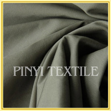 Professional manufacture Practical Comfortable lycra twill