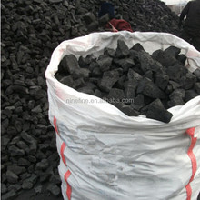Different size foundry coke from china mainland