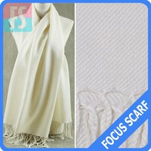 100% viscose scarf,plain women scarf,custom scarf factory china