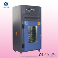 Industrial Usage and Temperature Control Industrial Electric Convection Ovens