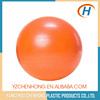 2015 exercise stability ball, massage ball vibrating, anti burst gym balls
