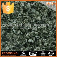 High polished hot sale gang saw granite slabs