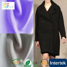 grey cloth T/C 80/20 45*45 88*60 63' fabrics wholesale overseas anti-static dobby fabric
