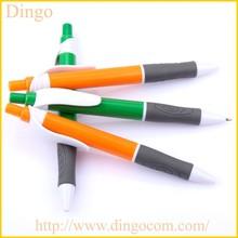 new type plastic promotional pen/ball pen/ballpiont pen