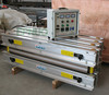 rubber vulcanizing press machine/china press vulcanizer