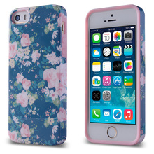 high quality OEM for best iphone 4 cases TPU for iphone 4s accessories china supplier ,welcome custom design
