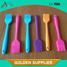 Cookware heat resistance game cooking tool bags bbq grills tools china wholesale new products barbecue grill brush