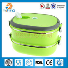 Bulk Buy From China Lunch Box/Thermos For Hot Food