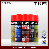 new car smell air freshener car products