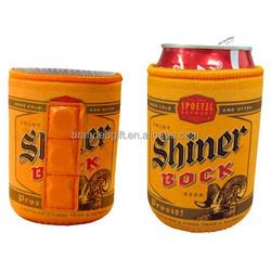 Magnet Can Cooler Beverage Can Holder