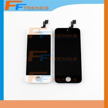 High Quality Oem/original For Lcd For Iphone5s Screen Hot Sale