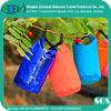 factory waterproof dry bag of waterproof dry pouch bag for diving
