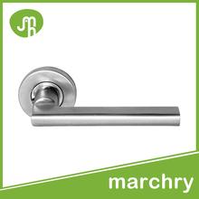 MH-0315 Front Doors Design Door Handle Lock
