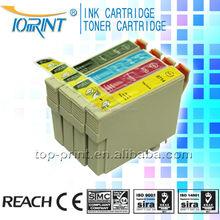 T0711 T0712 T0713 T0714 INK CARTRIDGE
