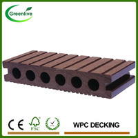 Wood Preservative Lowes Bamboo Composite Deck Flooring