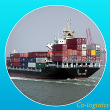 Professional sea freight transport from China to Colo free zone--Skype:colsales20