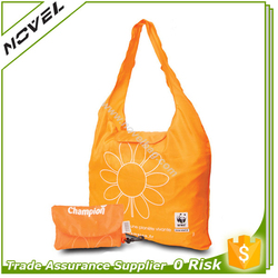 Eco Friendly Products China Waterproof Tote Bag