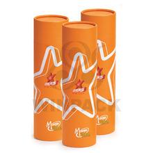 Cylinder Gift Paper Cardboard Tubes