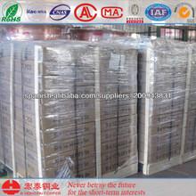 equipo de aire acondicionado tuberia de cobre