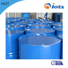 High temperature lubricating oil and mold release agent (High temperature resistant silicone oil)