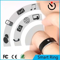 Wholesale Smart R I N G Electronics Accessories Mobile Phones Android Smartphone OEM ODM For Smart Cellular Phone Dealers In Usa