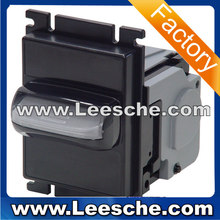 LSJB-04 2015 new products ict l70 vending machine bill acceptor bill validator
