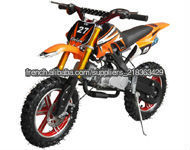 49cc cheap dirt bike for sale(SHDB-001)