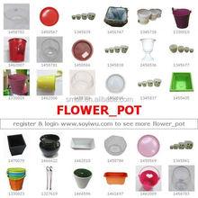 Vasi in ceramica: una fermata sourcing dalla cina: mercato yiwu per vaso di fiori