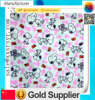 2015 Hot Sale Low Price Baby Blanket Fabric Organic Flannel