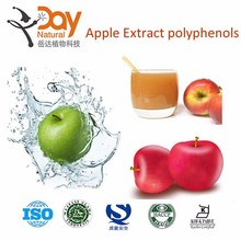 High Quality Best Selling Apple Extract Power