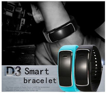 Health Care Multifunctional smart bluetooth charm bracelet for hot sale
