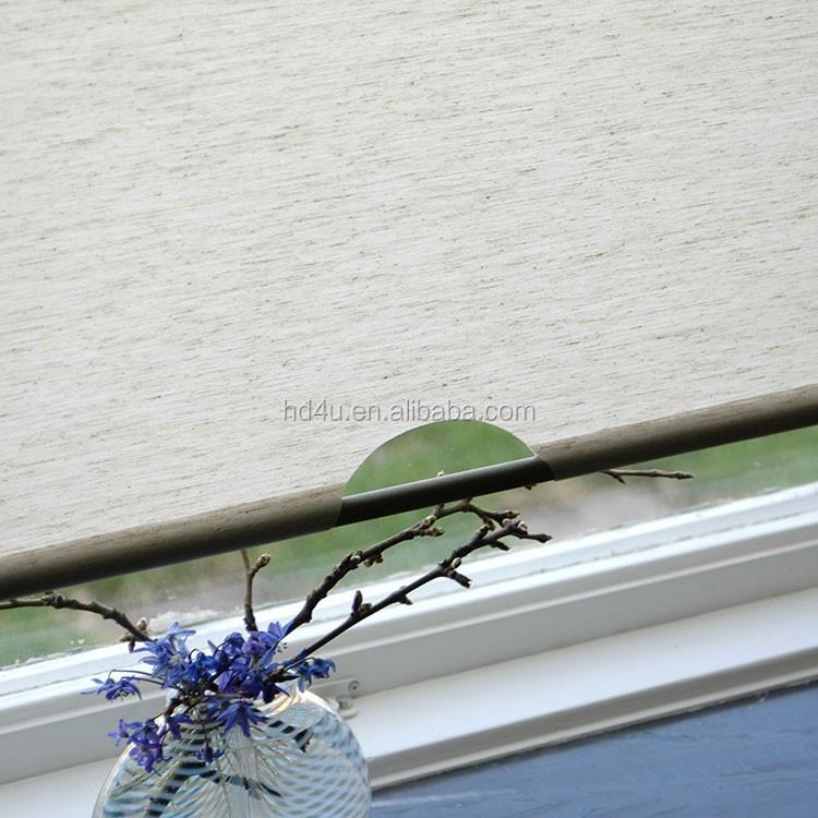 Daylight home deco curtain roller blind amber-1.jpg