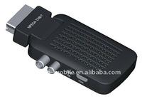 OEM 1080p HDVB-T 8608
