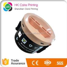 shenzhen clord toner cartridge for epson m1400 mx14 toner chip number C13S050650