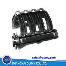 cina vendita calda professionale su misura di alta qualità raffreddamento systerm iniezione di plastica auto parte