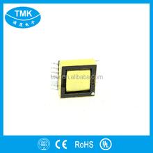 Small Single Phase PCB Mounting king long led