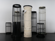 4.0mm Wires Filter Cage Round Type